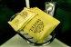 """Отель """"Белый сад"""", Сортировочная-Московская улица, 15 на 45 номеров - Фотография 14"""