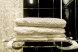 """Отель """"Белый сад"""", Сортировочная-Московская улица, 15 на 45 номеров - Фотография 17"""