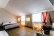"""Отель """"Белый сад"""", Сортировочная-Московская улица, 15 на 45 номеров - Фотография 23"""