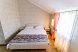 """Отель """"Белый сад"""", Сортировочная-Московская улица, 15 на 45 номеров - Фотография 25"""