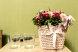 """Отель """"Белый сад"""", Сортировочная-Московская улица, 15 на 45 номеров - Фотография 31"""