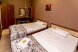 """Отель """"Белый сад"""", Сортировочная-Московская улица, 15 на 45 номеров - Фотография 33"""