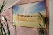 """Отель """"Белый сад"""", Сортировочная-Московская улица, 15 на 45 номеров - Фотография 37"""