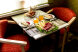 """Отель """"Белый сад"""", Сортировочная-Московская улица, 15 на 45 номеров - Фотография 39"""