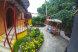 Гостевой дом, Каштановая улица, 14 на 13 номеров - Фотография 18