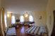 4-5 местный с удобствами на этаже :  Номер, Эконом, 5-местный (4 основных + 1 доп), 1-комнатный - Фотография 43