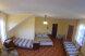 4-5 местный с удобствами на этаже :  Номер, Эконом, 5-местный (4 основных + 1 доп), 1-комнатный - Фотография 44