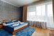 """1-комнатный 2-местный """"стандарт"""", Донецкая улица, 84, Поповка с балконом - Фотография 1"""