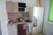 1-комн. квартира, 14 кв.м. на 3 человека, улица Бориса Пупко, 3, Новороссийск - Фотография 12