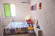 1-комн. квартира, 14 кв.м. на 3 человека, улица Бориса Пупко, 3, Новороссийск - Фотография 14
