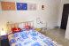 1-комн. квартира, 14 кв.м. на 3 человека, улица Бориса Пупко, 3, Новороссийск - Фотография 15
