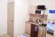 1-комн. квартира, 14 кв.м. на 3 человека, улица Бориса Пупко, 3, Новороссийск - Фотография 16