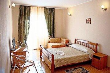 """Гостевой дом """"Астра"""", улица Симонок, 137 на 20 комнат - Фотография 1"""