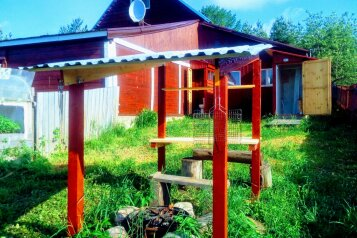 База отдыха, деревня Горка, 5 на 3 номера - Фотография 1