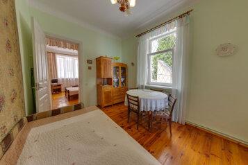2-комн. квартира, 37.8 кв.м. на 4 человека, улица Дражинского, 21, Ялта - Фотография 3
