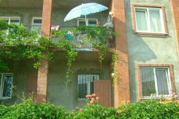 Гостевой дом, Абрикосовая улица, 17 на 5 номеров - Фотография 3