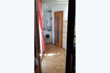 Частный дом, 60 кв.м. на 5 человек, 2 спальни, Ленина, 30, Феодосия - Фотография 2