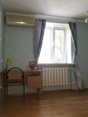 2-комн. квартира, 48 кв.м. на 4 человека, бульвар Старшинова, 4, Феодосия - Фотография 3