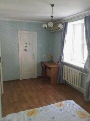 2-комн. квартира, 48 кв.м. на 4 человека, бульвар Старшинова, 4, Феодосия - Фотография 4