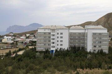 Апартамент-отель , улица Ленина, 1Б на 60 номеров - Фотография 1