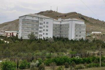 Апартамент-отель , улица Ленина, 1Б на 60 номеров - Фотография 3