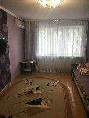 2-комн. квартира, 40 кв.м. на 4 человека, улица Кирова, 75, Черноморское - Фотография 2