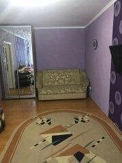 2-комн. квартира, 40 кв.м. на 4 человека, улица Кирова, 75, Черноморское - Фотография 3