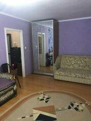 2-комн. квартира, 40 кв.м. на 4 человека, улица Кирова, 75, Черноморское - Фотография 4