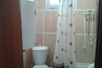 Однокомнатный дом, Луначарского , 134 на 1 номер - Фотография 2