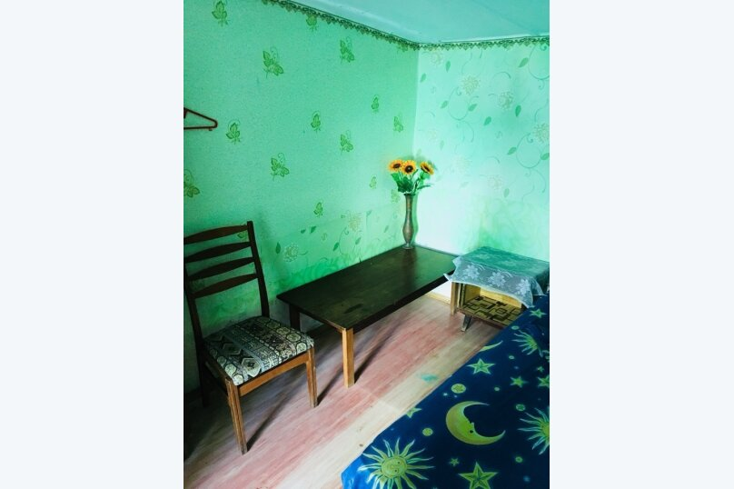 """Гостевой дом """"Жемчужина"""", улица Гагарина, 42 на 7 комнат - Фотография 22"""