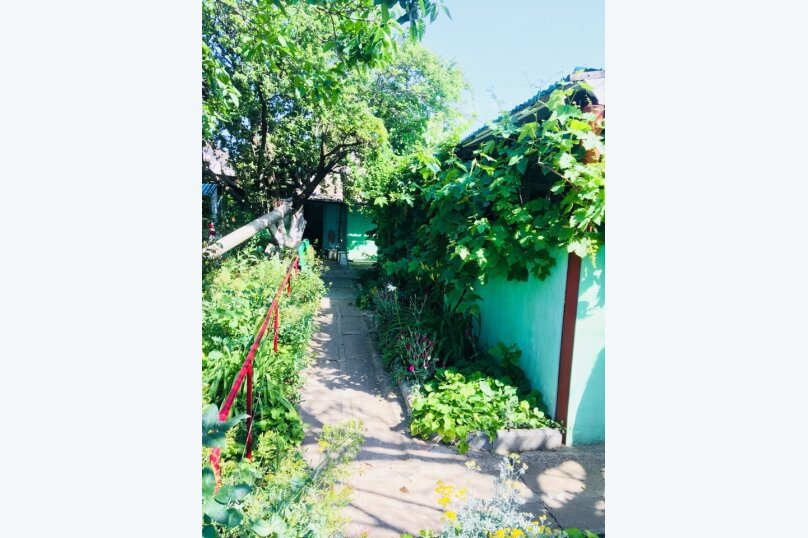 """Гостевой дом """"Жемчужина"""", улица Гагарина, 42 на 7 комнат - Фотография 1"""