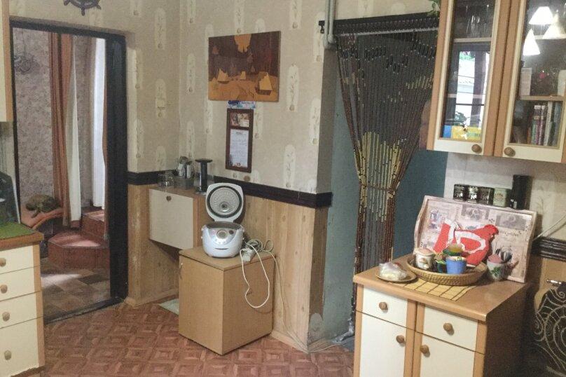 """Дом  """"На Вагулы 4"""", улица Вагулы, 4 на 9 комнат - Фотография 46"""