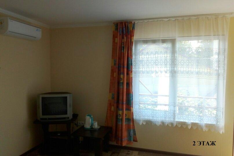 """Гостевые комнаты """"На Калараша 29"""", улица Калараш, 29 на 2 комнаты - Фотография 13"""