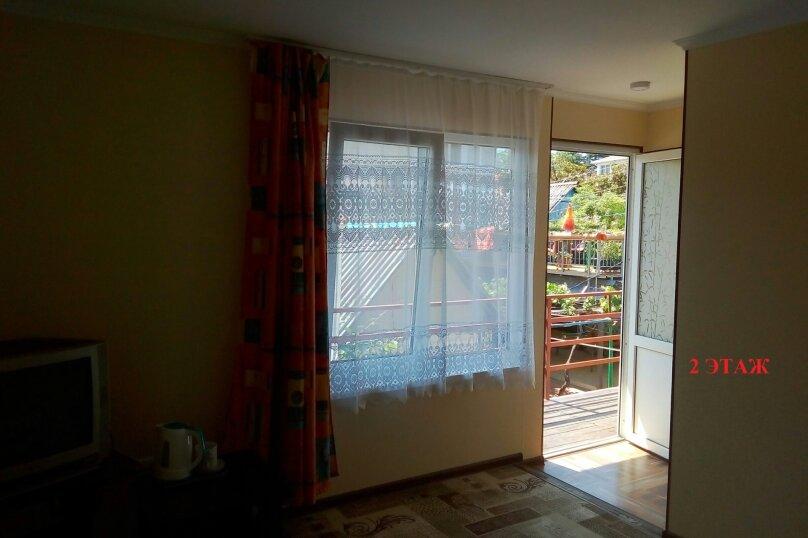 """Гостевые комнаты """"На Калараша 29"""", улица Калараш, 29 на 2 комнаты - Фотография 14"""