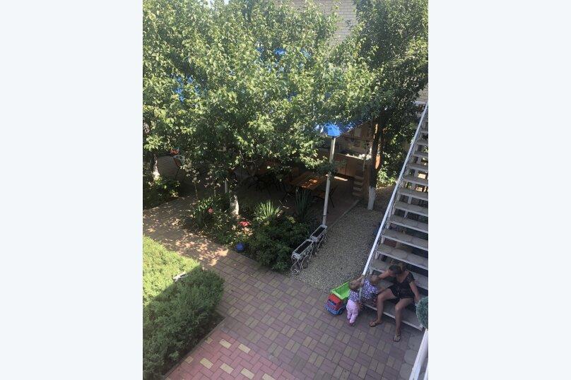 """Гостевой дом """"Лето"""", Октябрьская улица, 141 на 10 комнат - Фотография 48"""