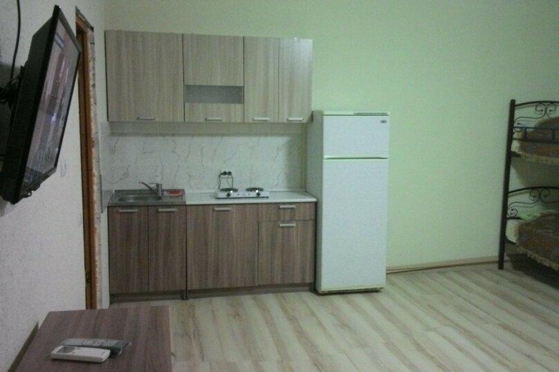 """Гостевой дом """"Vega"""", Киевская улица, 14 на 11 комнат - Фотография 75"""