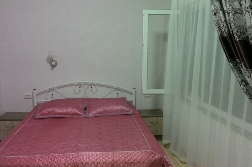 """Гостевой дом """"Vega"""", Киевская улица, 14 на 11 комнат - Фотография 77"""