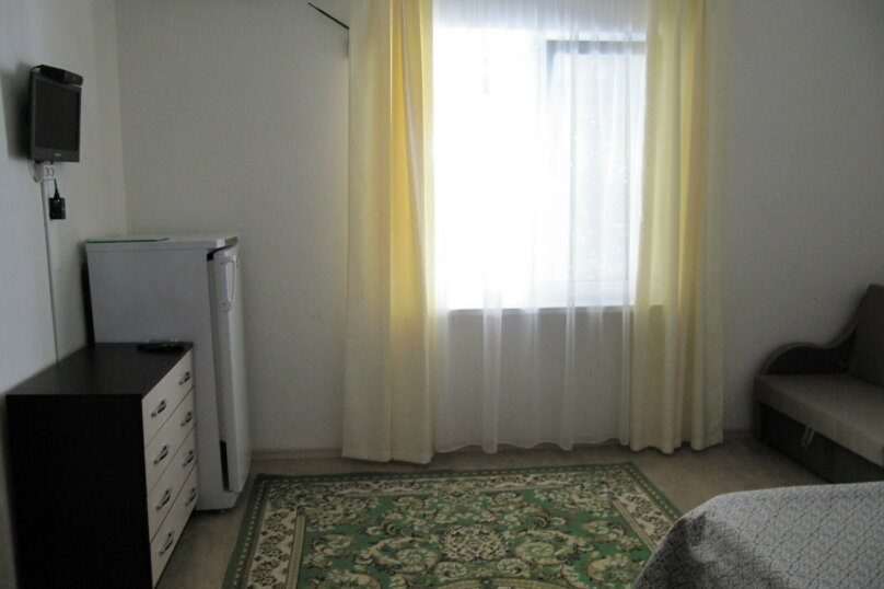 """Гостевой дом """"Vega"""", Киевская улица, 14 на 11 комнат - Фотография 48"""