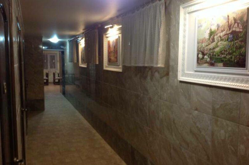 """Гостевой дом """"Парадиз"""", Базарный переулок, 7 на 19 комнат - Фотография 8"""