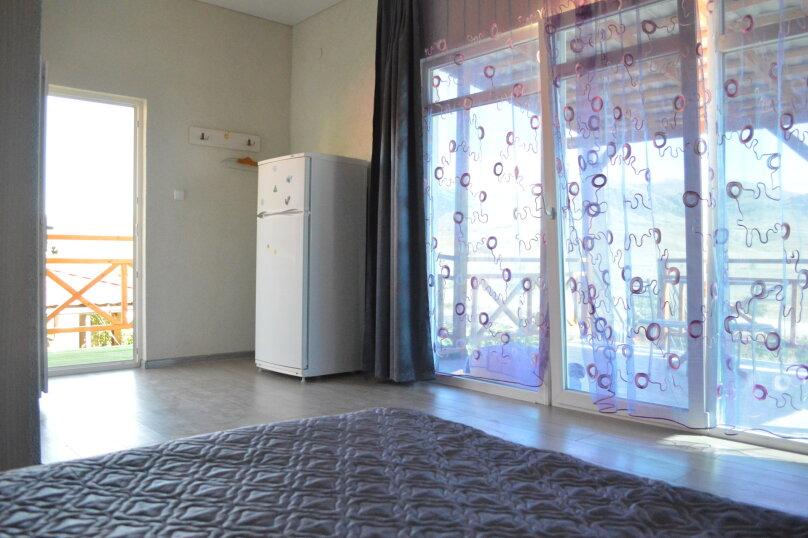 """Гостевой дом """"Vega"""", Киевская улица, 14 на 11 комнат - Фотография 60"""