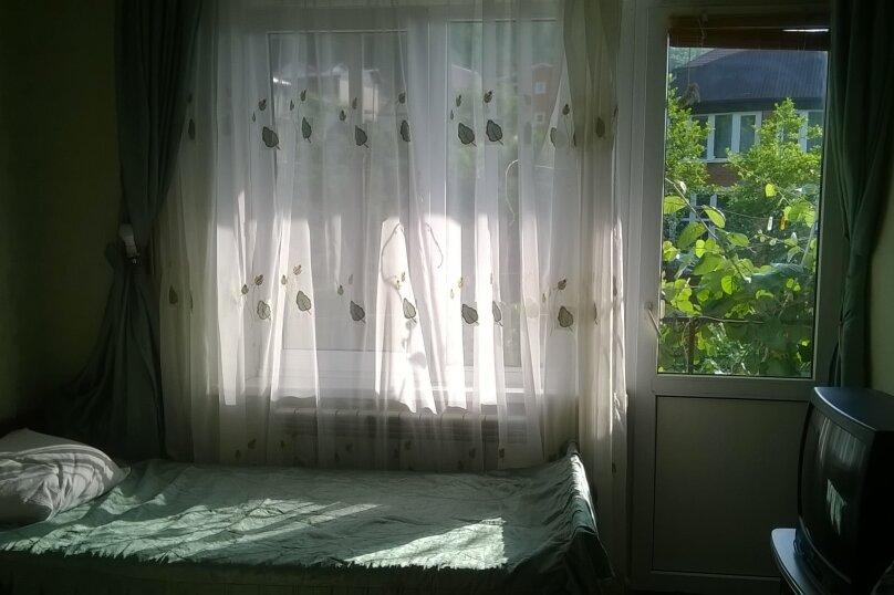 комната №4, Черноморье, 109, Агой - Фотография 1