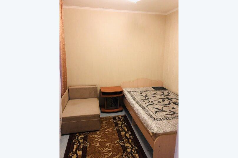 Отдельная комната, Московская улица, 3, Феодосия - Фотография 1