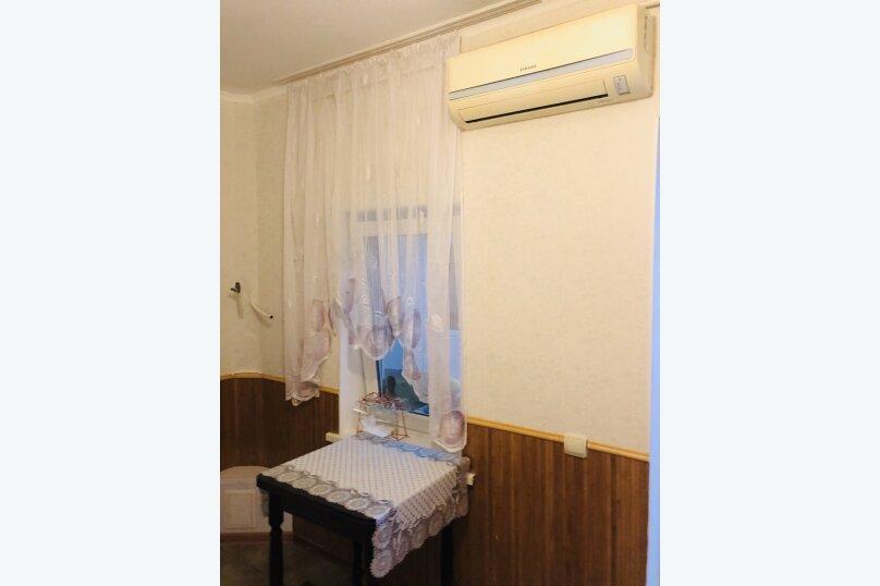 """Гостевой дом """"Москвичка"""", Московская улица, 3 на 14 комнат - Фотография 70"""