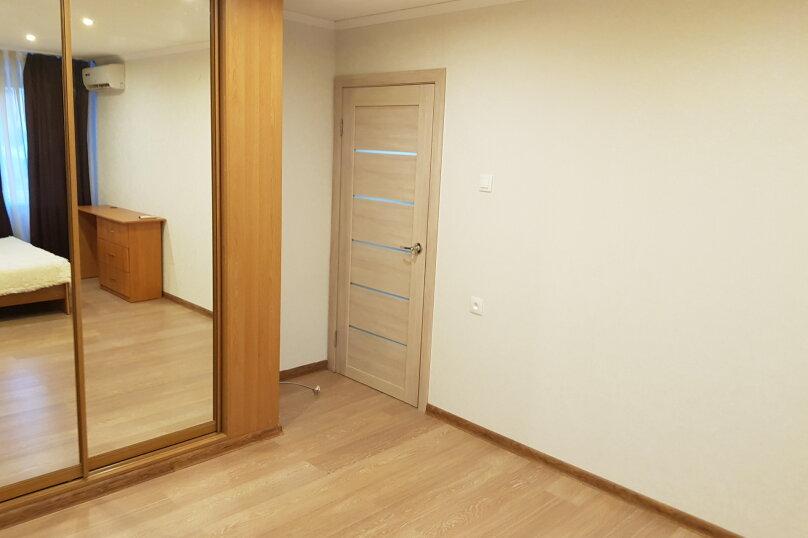 1-комн. квартира, 28 кв.м. на 2 человека, Комсомольская улица, 11, Сочи - Фотография 4