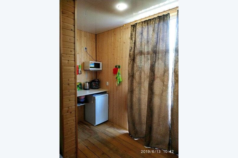 """Гостевой дом """"DVIN"""", Высотная, 24/1 на 7 комнат - Фотография 22"""