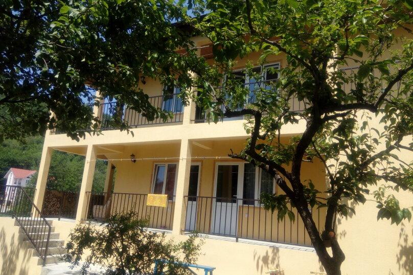 """Гостевой дом """"На Приморской 16"""", Приморская , 16 на 11 комнат - Фотография 10"""