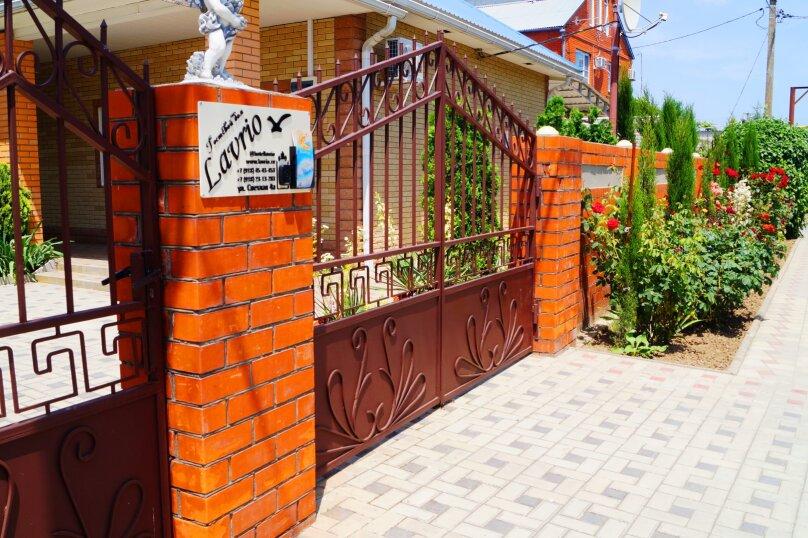 """Гостевой дом """"LAVRIO"""", Светлая, 4а на 16 комнат - Фотография 39"""