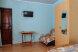 Коттедж, 40 кв.м. на 4 человека, 1 спальня, улица Циолковского, 24, Лазаревское - Фотография 4