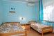 Коттедж, 40 кв.м. на 4 человека, 1 спальня, улица Циолковского, 24, Лазаревское - Фотография 5
