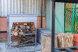 Гостевой дом, улица Циолковского, 24 на 9 номеров - Фотография 8